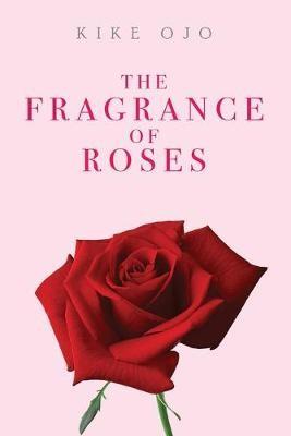 The Fragrance of Roses - pr_32074