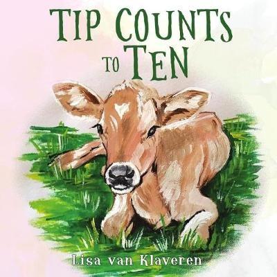 Tip Counts to Ten - pr_33007
