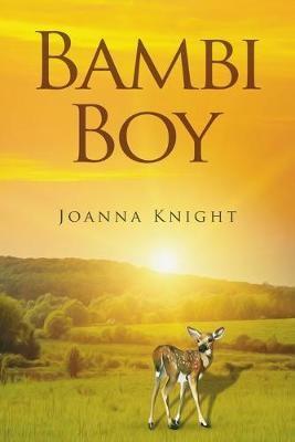 Bambi Boy -