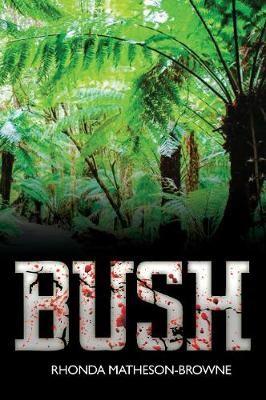 Bush - pr_32427