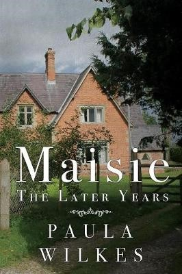 Maisie - The Later Years - pr_1551