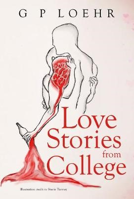 Love Stories from College - pr_344