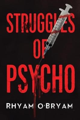 Struggles of Psycho - pr_1544