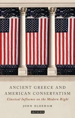 Ancient Greece and American Conservatism -