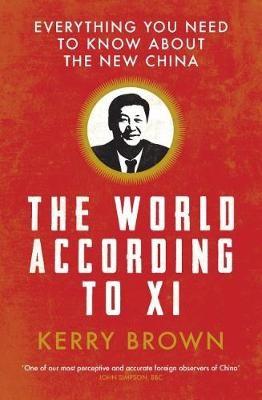 The World According to Xi -