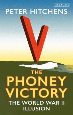 The Phoney Victory -