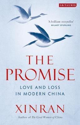 The Promise - pr_686