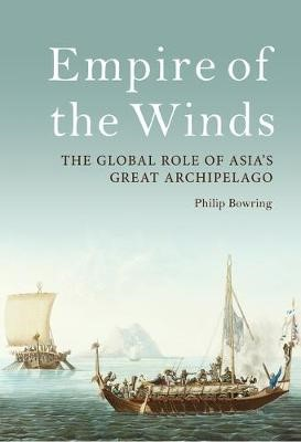 Empire of the Winds -