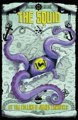 The Squid -