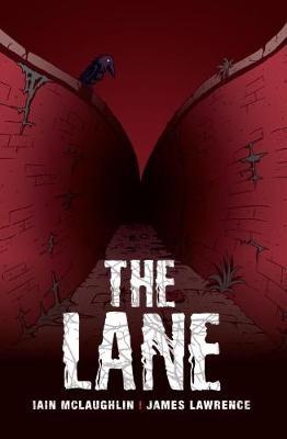 The Lane - pr_308061