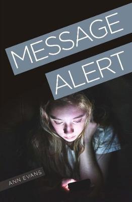 Message Alert - pr_1799