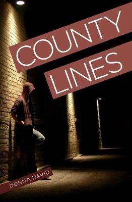 County Lines - pr_433
