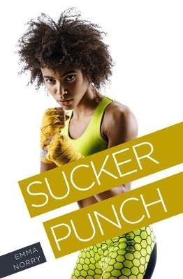 Sucker Punch - pr_1800