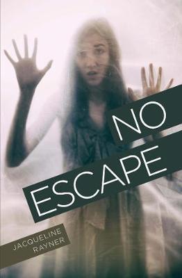 No Escape - pr_1801