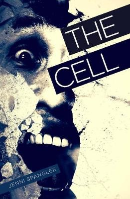 The Cell - pr_1803