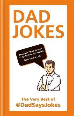 Dad Jokes -