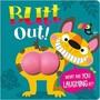 Butt Out! - pr_429030