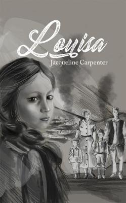 Louisa -