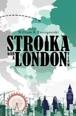 Stroika with a London View - pr_19964