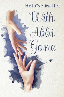 With Abbi Gone - pr_267633