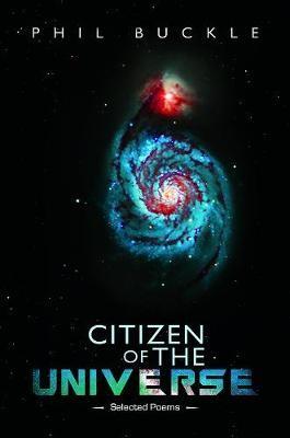 Citizen of the Universe - pr_19923