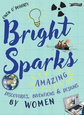 Bright Sparks -