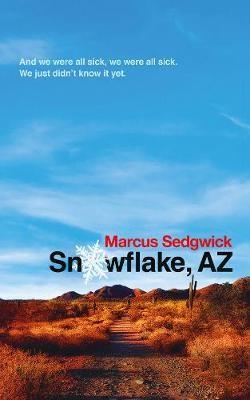 Snowflake, AZ - pr_1734916