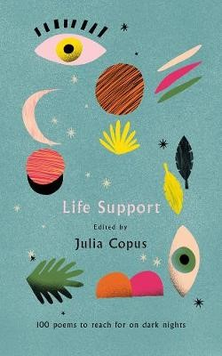 Life Support - pr_324655
