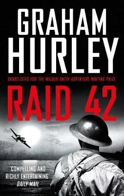 Raid 42 -