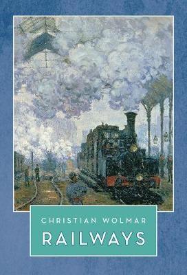 Railways - pr_1716782