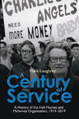A Century of Service -