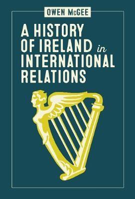A History of Ireland in International Relations - pr_1761256