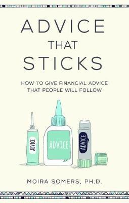 Advice That Sticks -