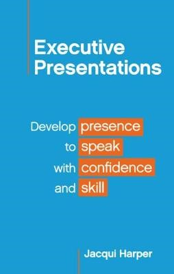 Executive Presentations - pr_1701065