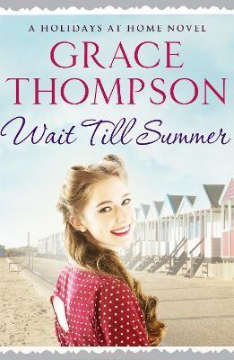 Wait Till Summer - pr_41924