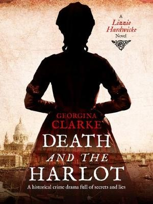 Death and the Harlot - pr_1761999