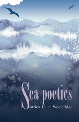 Sea Poetics - pr_1739285