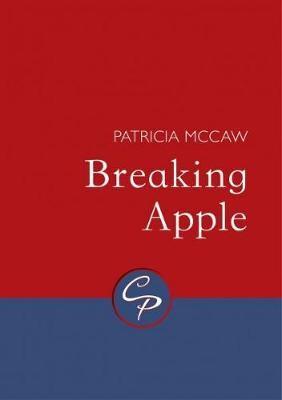 Breaking Apple -