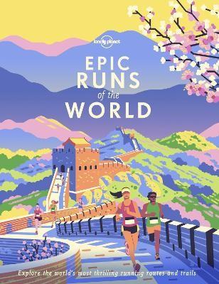 Epic Runs of the World -
