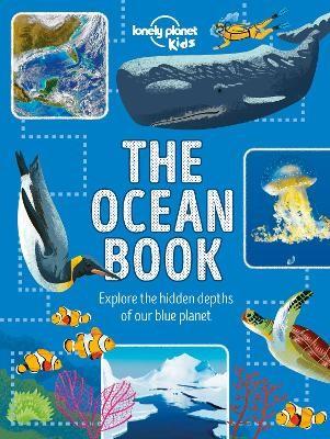 The Ocean Book - pr_1832260