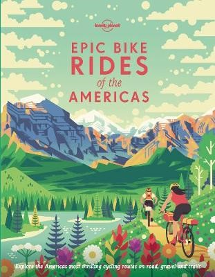 Epic Bike Rides of the Americas - pr_386314