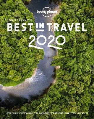 Lonely Planet's Best in Travel 2020 - pr_397675