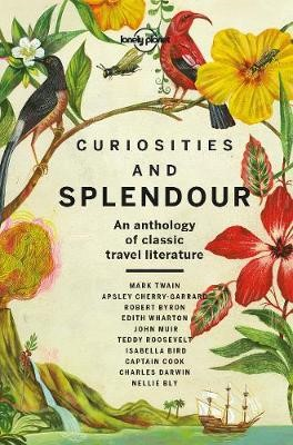 Curiosities and Splendour - pr_142269