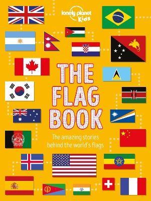 The Flag Book - pr_316636