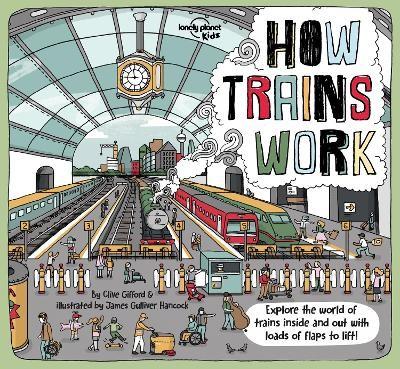 How Trains Work - pr_401496