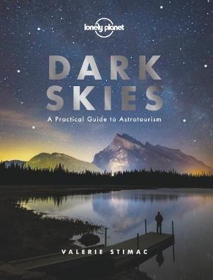 Dark Skies - pr_378258