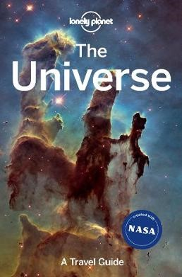The Universe - pr_150800