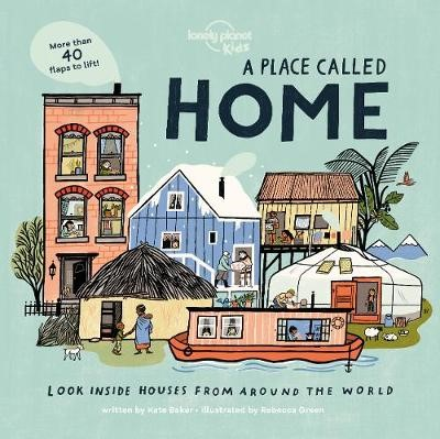 A Place Called Home - pr_1814209