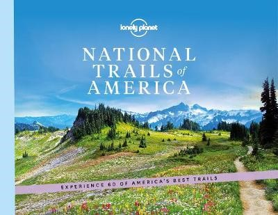 National Trails of America - pr_1790365