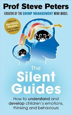 The Silent Guides - pr_119686